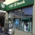 CEC Bank majorează dobânzile aferente depozitelor la termen cu rată fixă