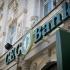 CEC Bank - profit de 433 milioane lei în 2018, cel mai bun din ultimii 11 ani