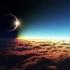Eclipsă totală de Soare! Luni! Prunariu, Mironov şi Ulieru o fac vizibilă