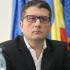 Ce spune primarul Constanței, Decebal Făgădău, despre referendum