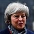 Theresa May: data Brexitului nu trebuie să fie amânată