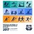 Ediţia a II-a a Festivalului Naţional al Sporturilor Nautice şi pe Plajă