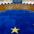România, condamnată la CEDO pentru un caz de violenţă familială