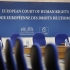 CEDO condamnă Rusia pentru arestările repetate ale lui Navalnîi, dușmanul lui Putin