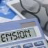 Pericol pe termen lung! Reducerea contribuției la Pilonul II de pensii