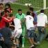 Egiptul este a doua echipă africană calificată la CM 2018