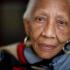 """Celebra """"hoață de bijuterii de renume mondial"""", în vârstă de 86 de ani, arestată în SUA"""