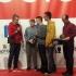 Elevii constănțeni dau peste cap concursurile de robotică din lume