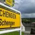 Eliminarea vizelor pentru cetăţenii turci în Schengen are clauză de anulare