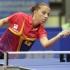 Eliza Samara luptă pentru trofeu la Europa Top 16