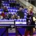 Eliza Samara s-a calificat în optimi la Budapesta