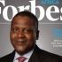 Miliarde de dolari, investite în SUA și Europa de cel mai bogat om din Africa