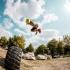 Cel mai mare eveniment de sporturi extreme din România, la Gravity Park
