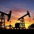 Prețul petrolului a scăzut dar rămâne peste pragul de 50 de dolari barilul