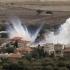 Raiduri și lupte în Damasc după sfârșitul acordului