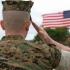 Statele Unite vor construi o bază militară în Niger