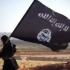 Celulă teroristă a reţelei Stat Islamic în Maroc, deconspirată de autorităţi