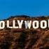 Celulă specială, creată de procuratură, pentru scandalurile de la Hollywood
