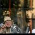 Elvețienii decid dacă plătesc mai mult la pensie, ca să-şi asigure viitorul