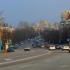 Ce măsuri au luate la Constanța la nivelul Comitetului Local pentru Situații de Urgență