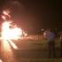 Emisar NATO mort într-o explozie în Ucraina