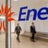 Enel intră pe piața de furnizare de gaze naturale pentru clienți rezidențiali