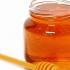 Ce nereguli au găsit veterinarii la mierea de albine vândută pe piață?