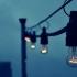 Dramă cu victime în piața electricității