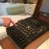 """""""Enigma"""" din cel de-al Doilea Război Mondial, adjudecată la 45.000 de euro"""