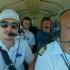A început o amplă activitate de monitorizare realizată în Bazinul Mării Negre