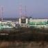 Incident la Centrala Nucleară de la Kozlodui, Bulgaria