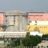 Centrala nucleară de la Cernavodă rămâne fără director! Ce s-a întâmplat