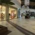 """Centrele comerciale de tip """"mall"""" vor avea activitatea suspendată inclusiv în zilele de sărbătoare legală"""