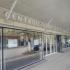 Centrul Cultural Jean Constantin își deschide porțile. Vezi când!