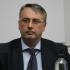 E oficial! Dr. Cătălin Grasa asigură interimatul la Spitalul Județean