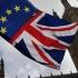 CE, pregătită pentru situaţia unui Brexit fără acord