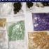 Cercetați pentru trafic de droguri de risc și mare risc
