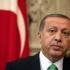 """Erdogan o acuză pe Angela Merkel că ar utiliza """"metode naziste"""""""