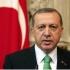 """Erdogan vrea să se întâlnească cu turcii din Germania. Autorităţile de aici consideră """"inoportună"""" o astfel de """"vizită"""""""