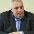 Cererea de liberare condiționată a lui Nicușor Constantinescu, amânată