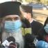 Cererea IPS Teodosie a fost respinsă de Tribunalul Constanța