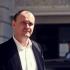 Cererea de arestare preventivă pe numele lui Sebastian Ghiță, amânată
