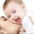 Cererile pentru prelungirea sau reluarea concediului de creștere a copilului se pot depune începând de vineri