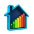 Certificate energetice: ce este, în cât timp se eliberează şi valabilitatea lor