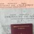 Ce trebuie să ştiţi despre transcrierea certificatelor de stare civilă emise în străinătate