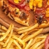 Ce să mănânci ca să îţi distrugi organismul în doar 9 zile!