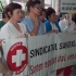 Creșterile salariale din Sănătate: IPOCRIZIE POLITICĂ!
