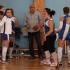 Eșecuri pentru echipele constănțene de volei feminin, în play-off-ul Diviziei A2