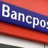 Anunț important pentru mii de clienți BANCPOST