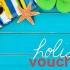 ALERTĂ! Important, despre voucherele de vacanță! Se încalcă legea în România!
